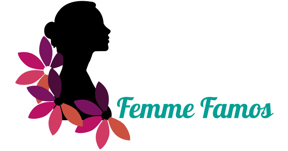 Femme Famos